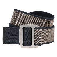 AUSTRI ALPIN COBRA 38 STRETCH BELT