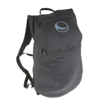 TICKET TO THE MOON BACK PACK PLUS 25L