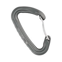 TRANGO SPINE BENT GATE