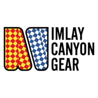 IMLAY CANYON GEAR